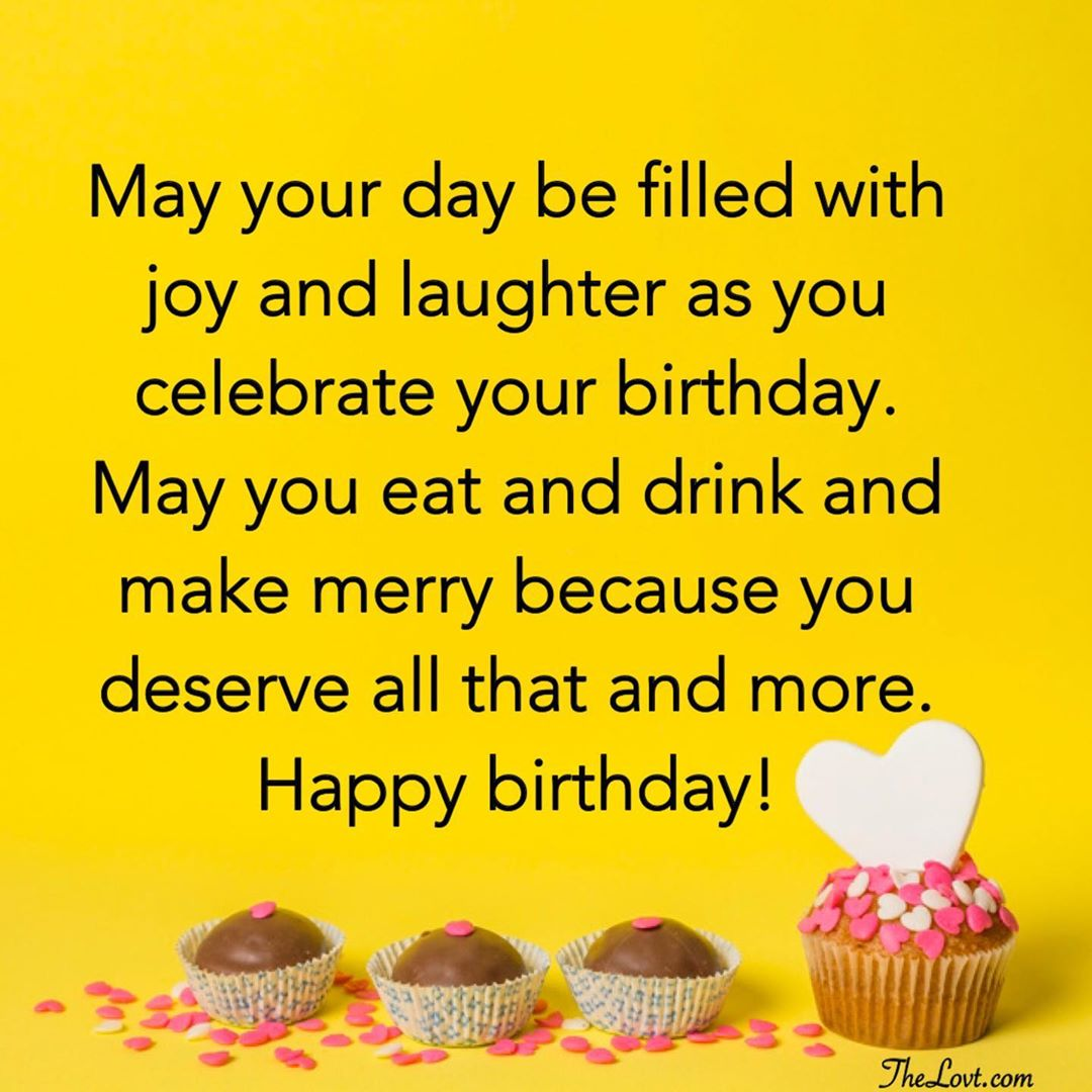 Awe Inspiring Beautiful Birthday Wishes For A Best Friend Thelovt Funny Birthday Cards Online Chimdamsfinfo